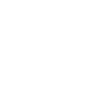 PROJECT STORY 03